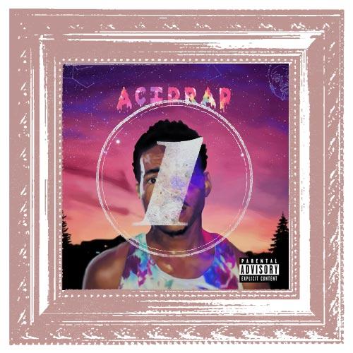 2013-no1-acidrap