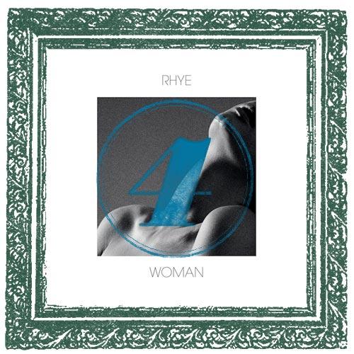 2013-no4-woman