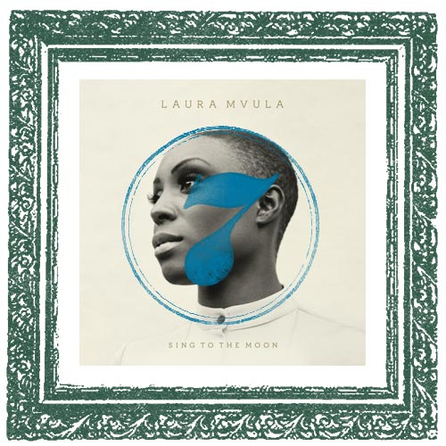 laura mvula sing to the moon deluxe