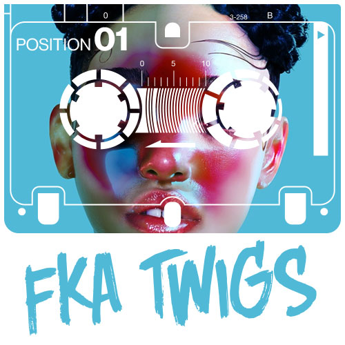 2014-01-FKA-TWIGS-LP1
