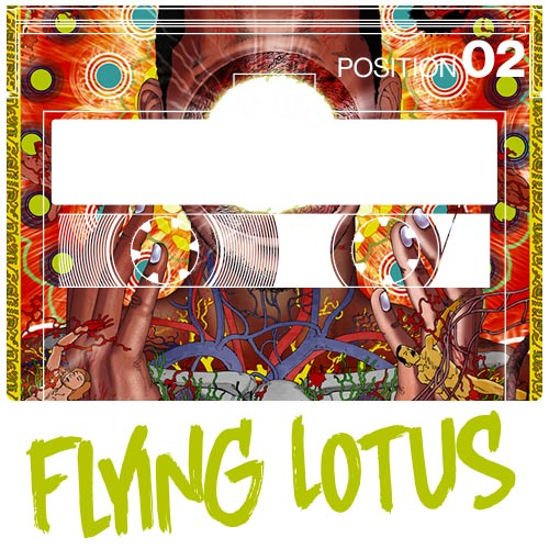 2014-02-FLYING-LOTUS-YOURE-DEAD