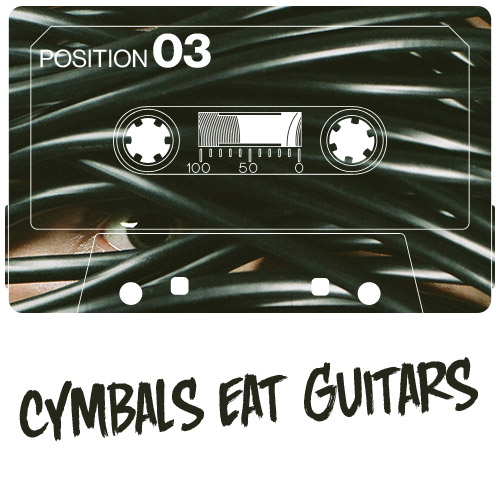 2014-03-CYMBALS-EAT-GUITARS-LOSE