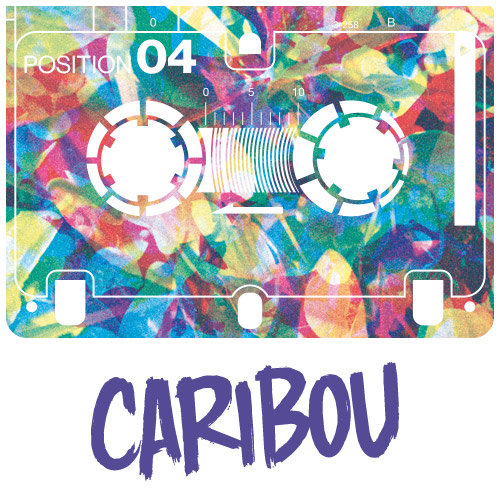 2014-04-CARIBOU-OUR-LOVE