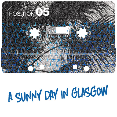 2014-05-A-SUNNY-DAY-IN-GLASGOW-SEA-WHEN-ABSENT