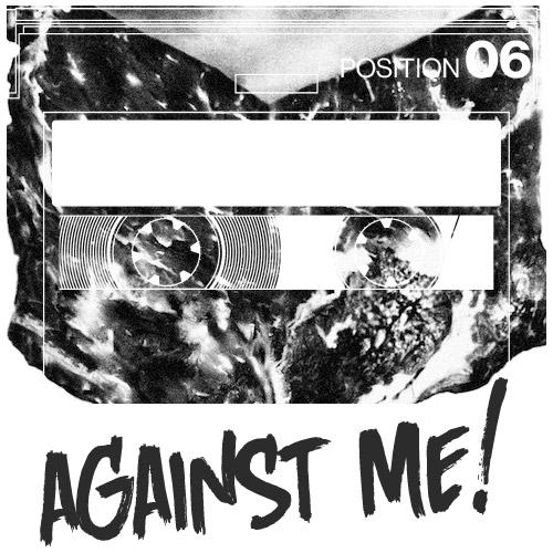 2014-06-AGAINST-ME-TRANSGENDER-DYSPHORIA-BLUES