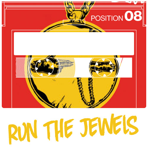 2014-08-RUN-THE-JEWELS-RTJ2