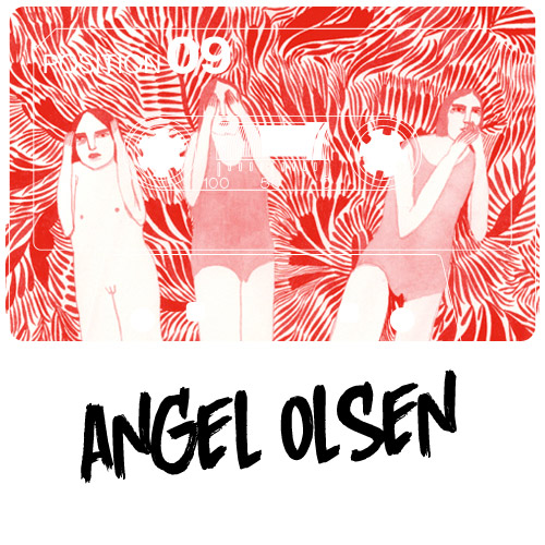 2014-09-ANGEL-OLSEN-BURN-YOUR-FIRE-FOR-NO-WITNESS