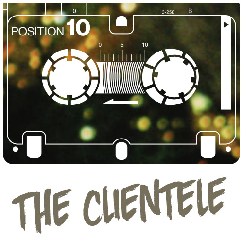 2014-10-THE-CLIENTELE-SUBURBAN-LIGHT